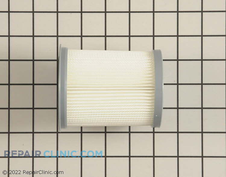 Air Filter 59157055 Alternate Product View