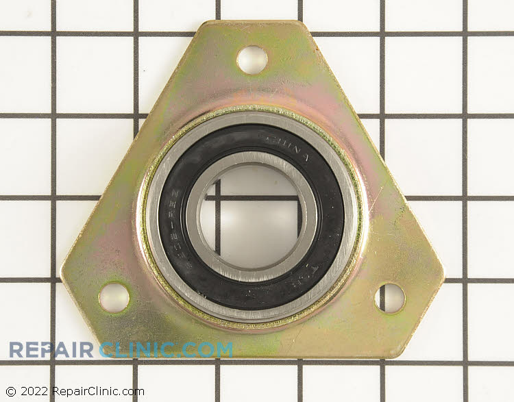 Bearing WH04X10002 Alternate Product View