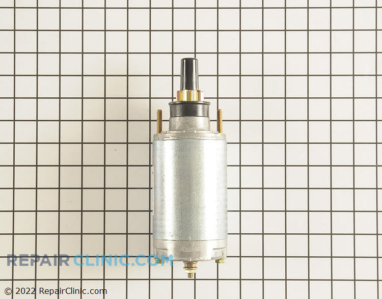 Electric Starter 52 098 11-S Alternate Product View