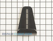 Slide Shoe - Part # 1796242 Mfg Part # 76153-743-611