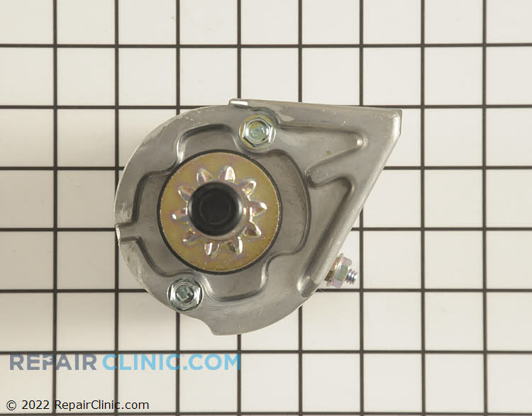 Electric Starter 45 098 10-S Alternate Product View