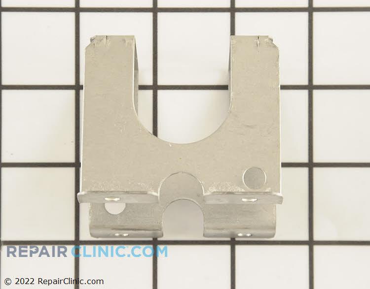 Bracket WB2K5376        Alternate Product View