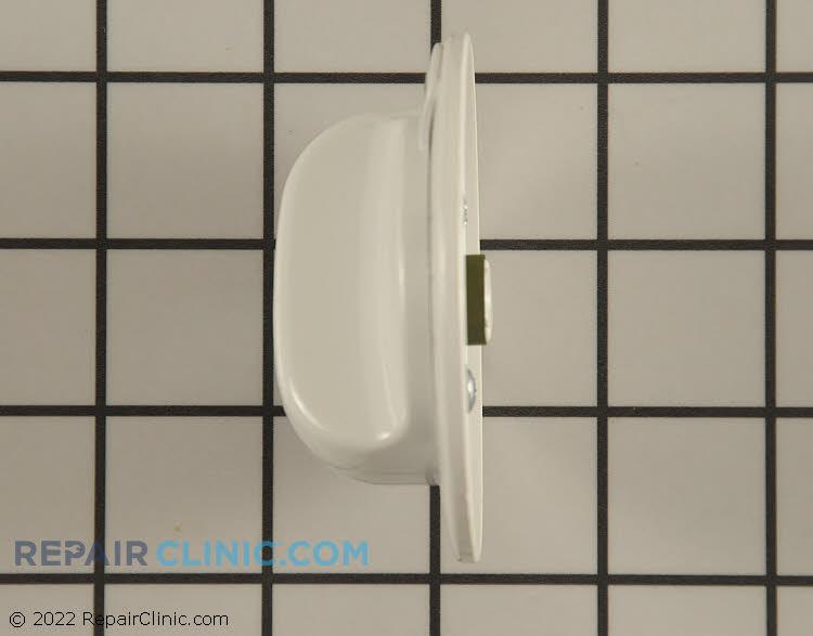Thermostat Knob WB03K10187      Alternate Product View