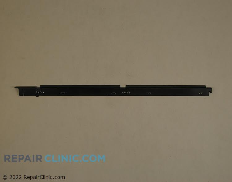Trim,side filler ,black ,rh 318903676 Alternate Product View