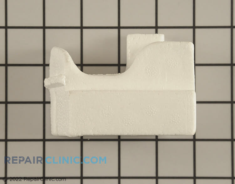 Water Evaporator Pad WR01X10729      Alternate Product View