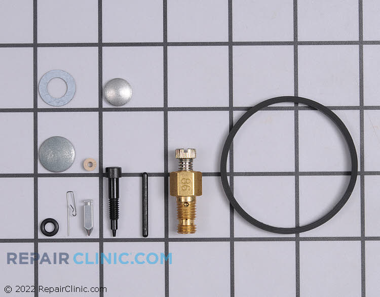 Carburetor Repair Kit 632347          Alternate Product View