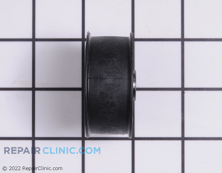 Idler Pulley 1502120MA Alternate Product View