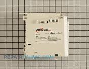 Motor Control Board - Part # 1191307 Mfg Part # 134743500