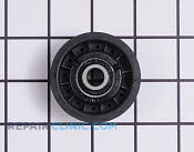 Motor Pulley - Part # 1691437 Mfg Part # 1502120MA