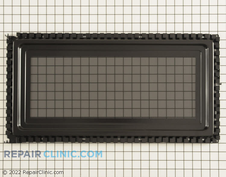 Door Frame R0130588        Alternate Product View