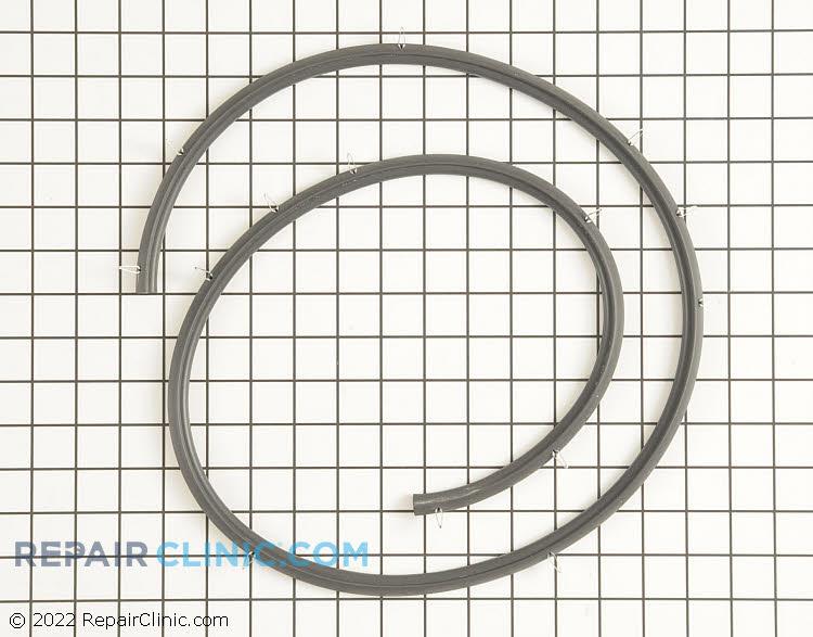 Door Seal 98009174 Alternate Product View