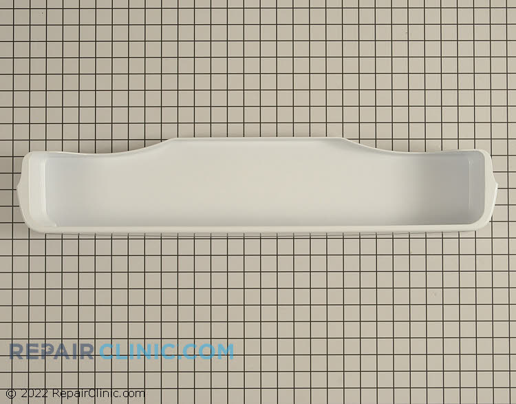 Door Shelf Bin DA63-01262B     Alternate Product View