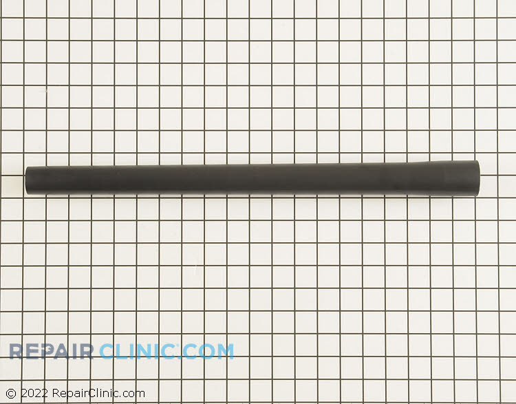 Vacuum Hose 14070-3         Alternate Product View