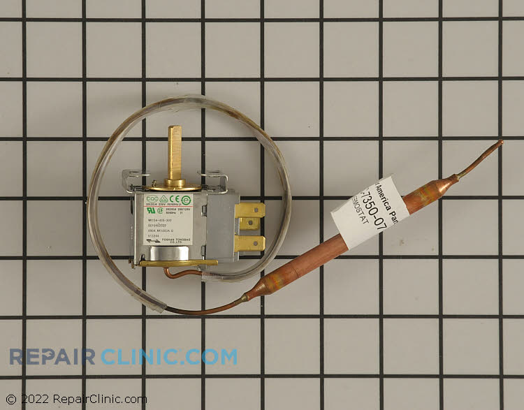 Thermostat AC-7350-07      Alternate Product View