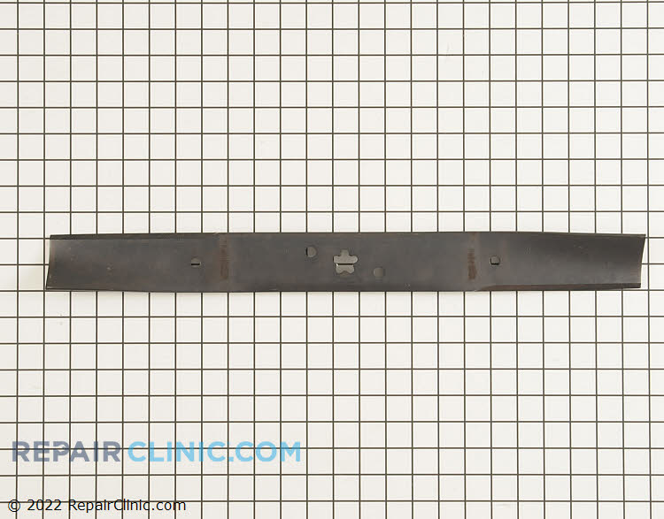 Blade 532421825 Alternate Product View