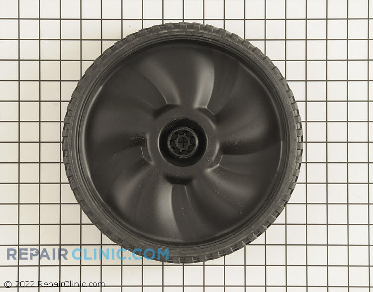 Wheel Assembly 634-05063       Alternate Product View