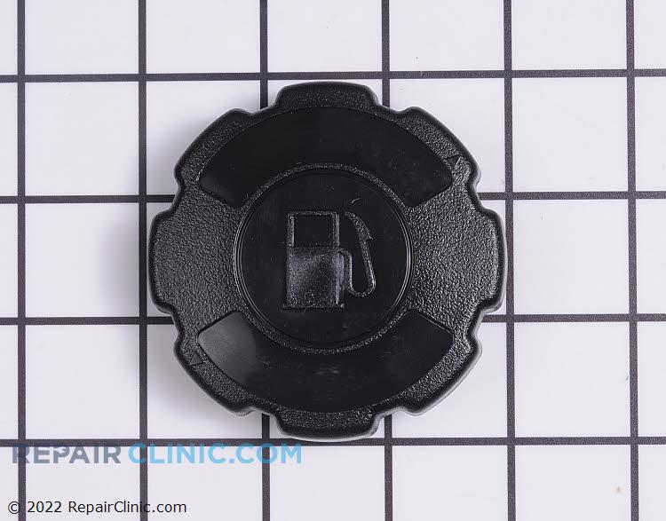 Fuel Cap 17620-ZH7-023 Alternate Product View