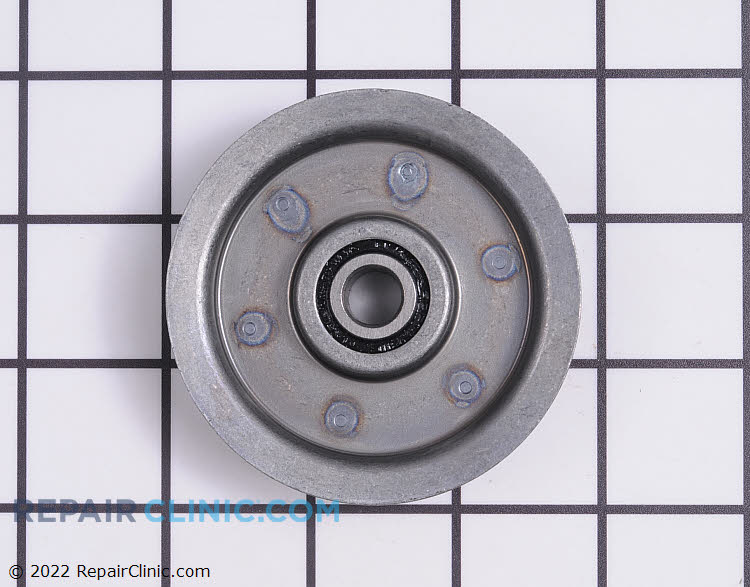 Motor Pulley 114-3785 Alternate Product View