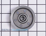 Motor Pulley - Part # 1781948 Mfg Part # 114-3785