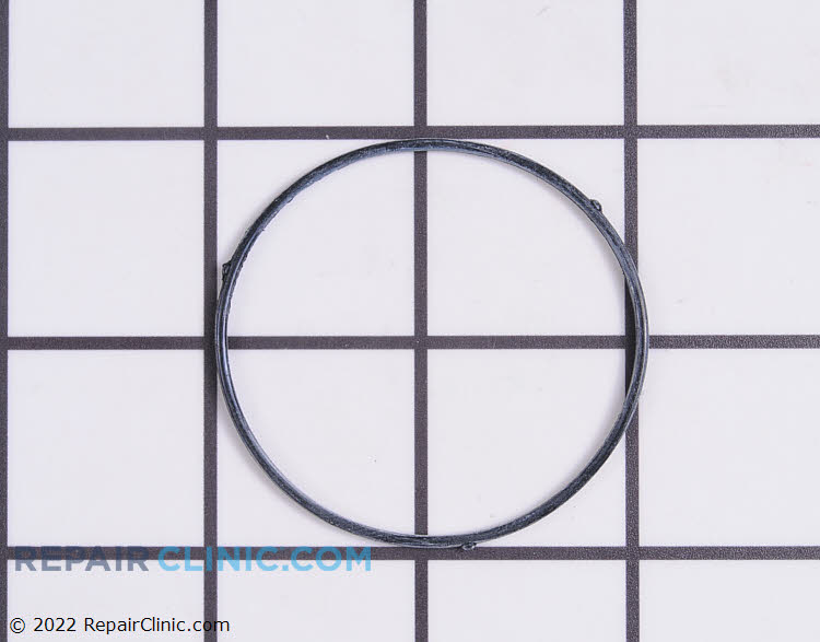 Carburetor Bowl Gasket 951-11589 Alternate Product View
