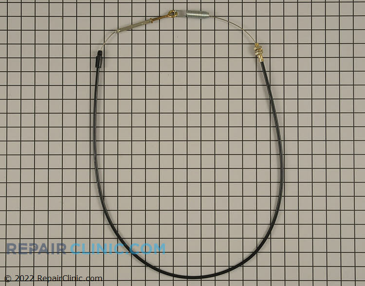 Control Cable 946-1117 Alternate Product View