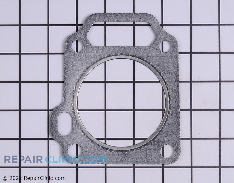 Cylinder Head Gasket 12251-ZH9-010 Alternate Product View