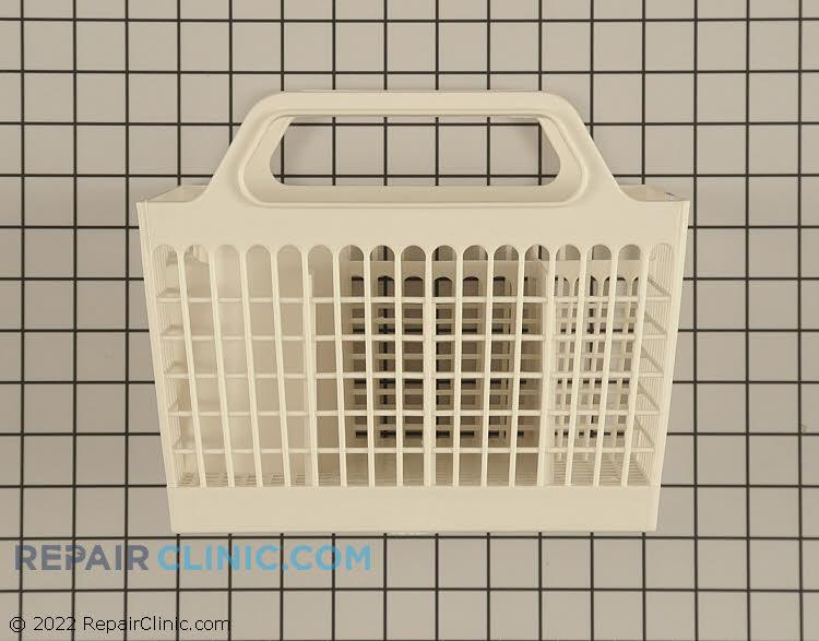 Silverware Basket 3369762         Alternate Product View