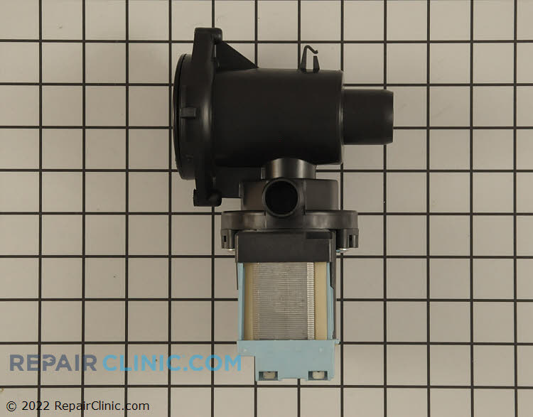 Drain Pump 36189L5600      Alternate Product View