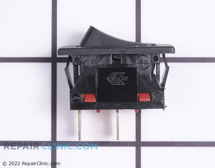Door Switch DW-7100-03      Alternate Product View