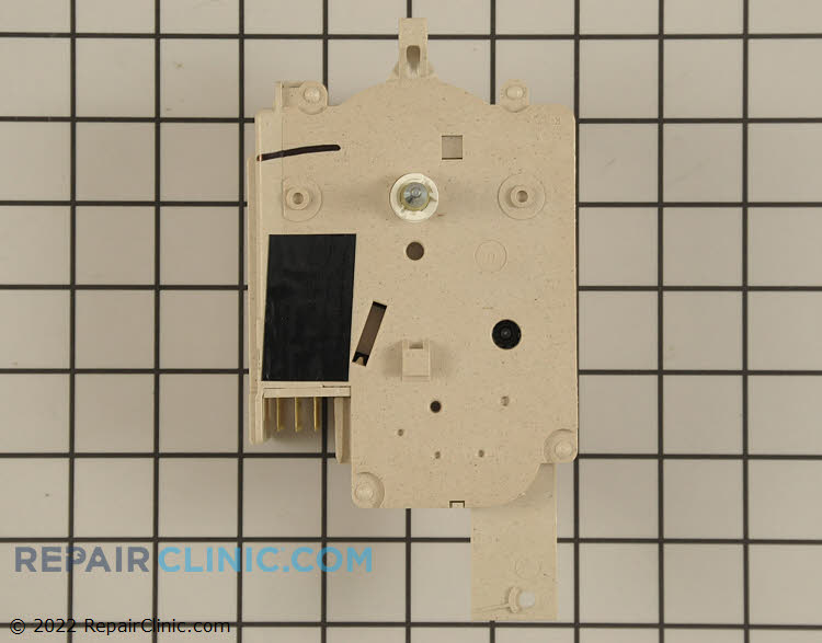 Timer WH12X10478 Alternate Product View