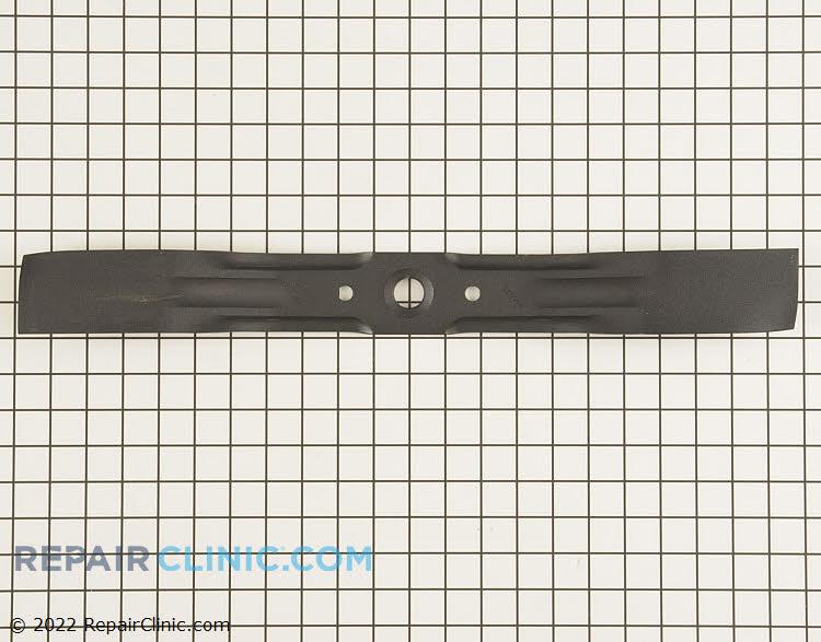 Mulching Blade 72511-VG4-K00 Alternate Product View