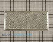 Air Filter - Part # 1466841 Mfg Part # 5304465235