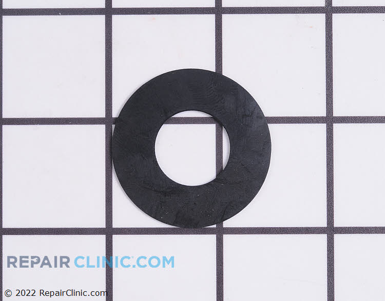 Seal 24 041 27-S Alternate Product View