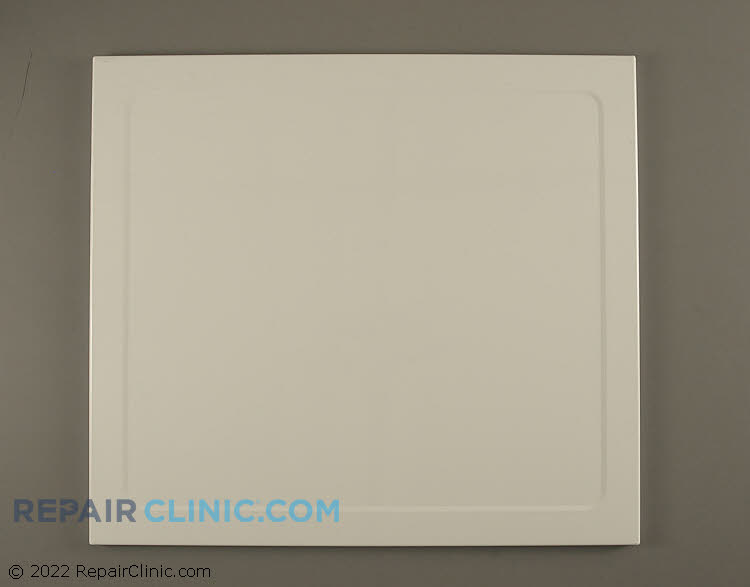 Top Panel 134164202       Alternate Product View