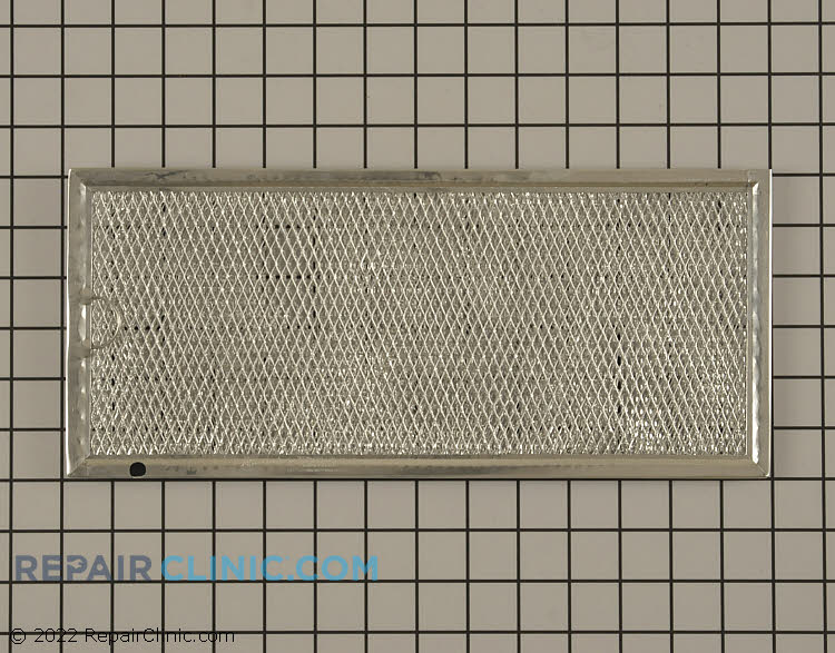 Air Filter 5304465235 Alternate Product View