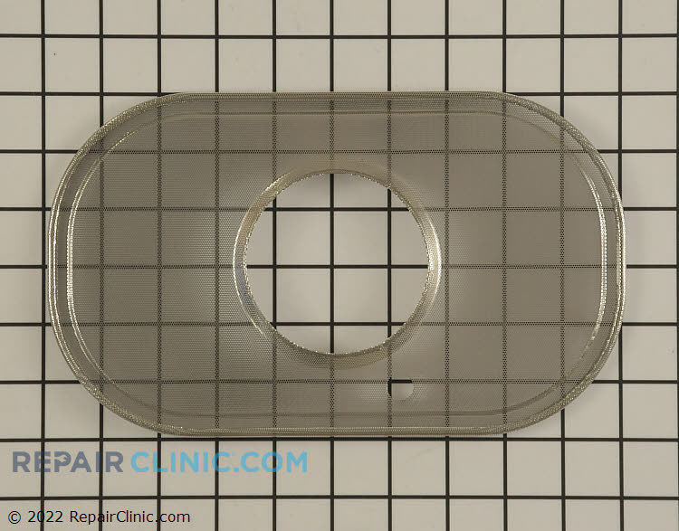 Drain Filter 8074364 Alternate Product View