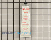 High Temperature Adhesive - Part # 1243096 Mfg Part # WPY055980