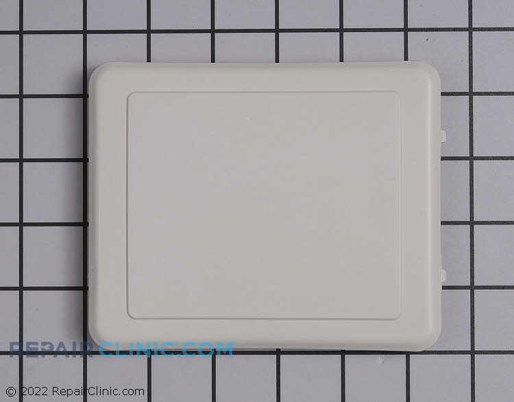 Waveguide Cover WB06X10764      Alternate Product View