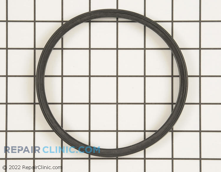 Gasket 2104056         Alternate Product View