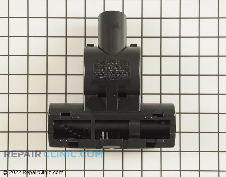 Vacuum Hose Attachment 28612A-6        Alternate Product View