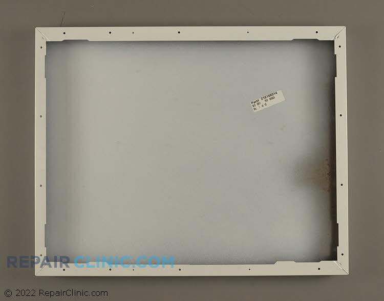 Door Panel 5303925210      Alternate Product View