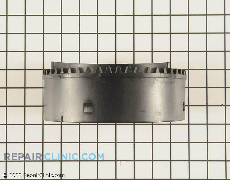 Discharge Chute 1501282MA       Alternate Product View