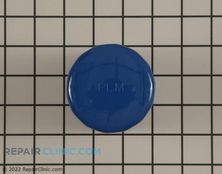 Oil Filter 15400-PLM-A01PE Alternate Product View