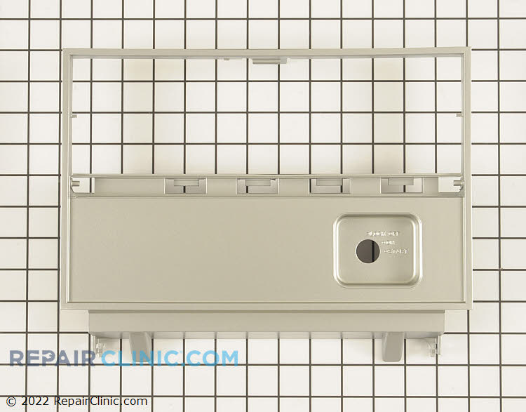 Control Panel S93110694 Alternate Product View