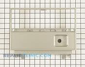 Control Panel - Part # 1171829 Mfg Part # S93110694