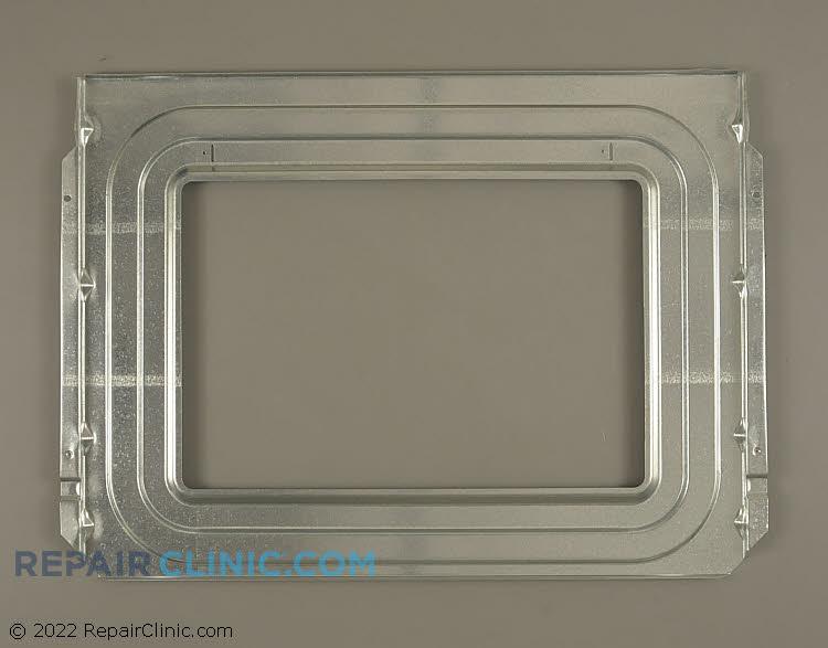 Inner Door Panel WP9761357 Alternate Product View