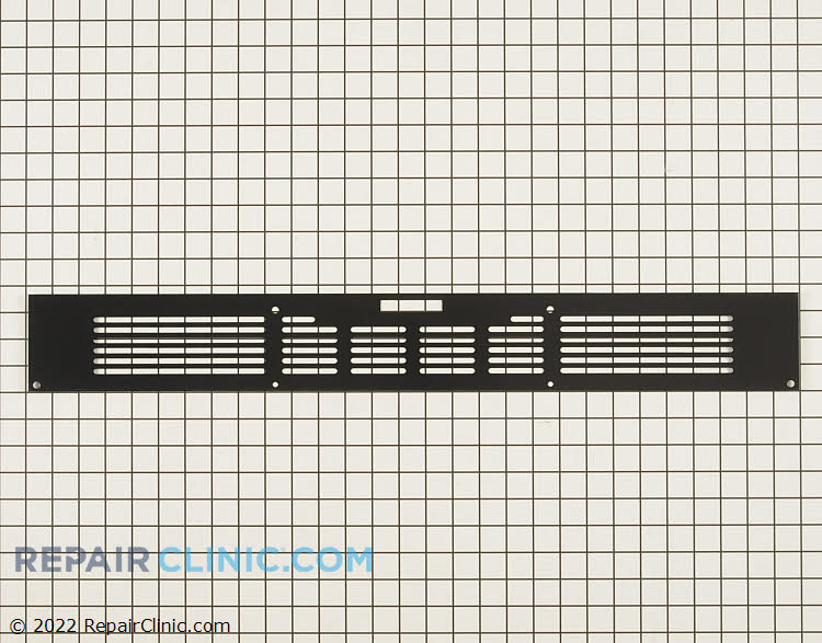 Vent Grille 26288B          Alternate Product View