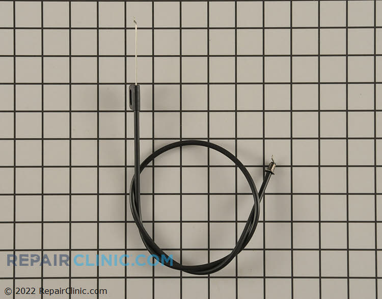 Control Cable 946-0500 Alternate Product View