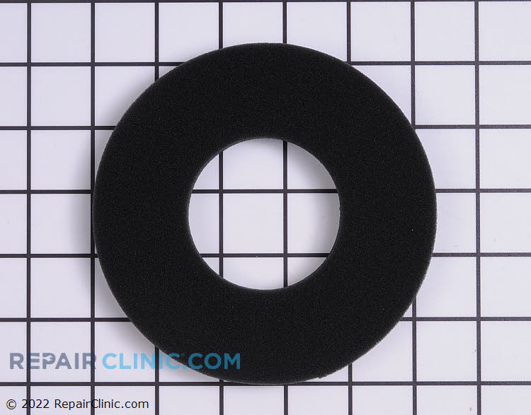 Foam Filter 1UD0281500      Alternate Product View