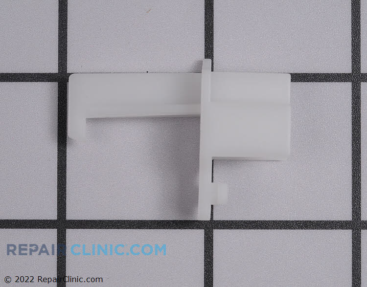 Bracket 8061477         Alternate Product View